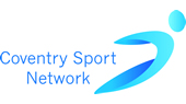 Coventry Sport Network