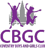 Coventry Boys and Girls Club