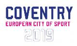 City of Sport 2019